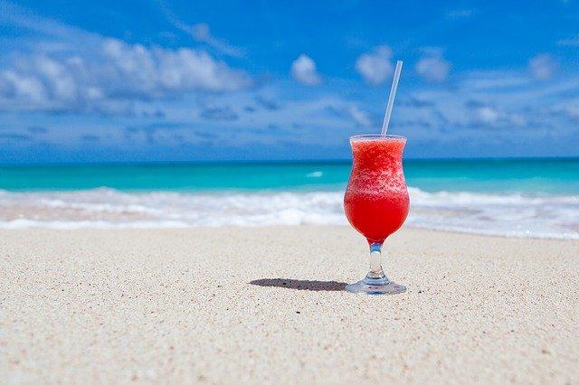 Sunny Beach er stadig det bedste rejsemål for unge