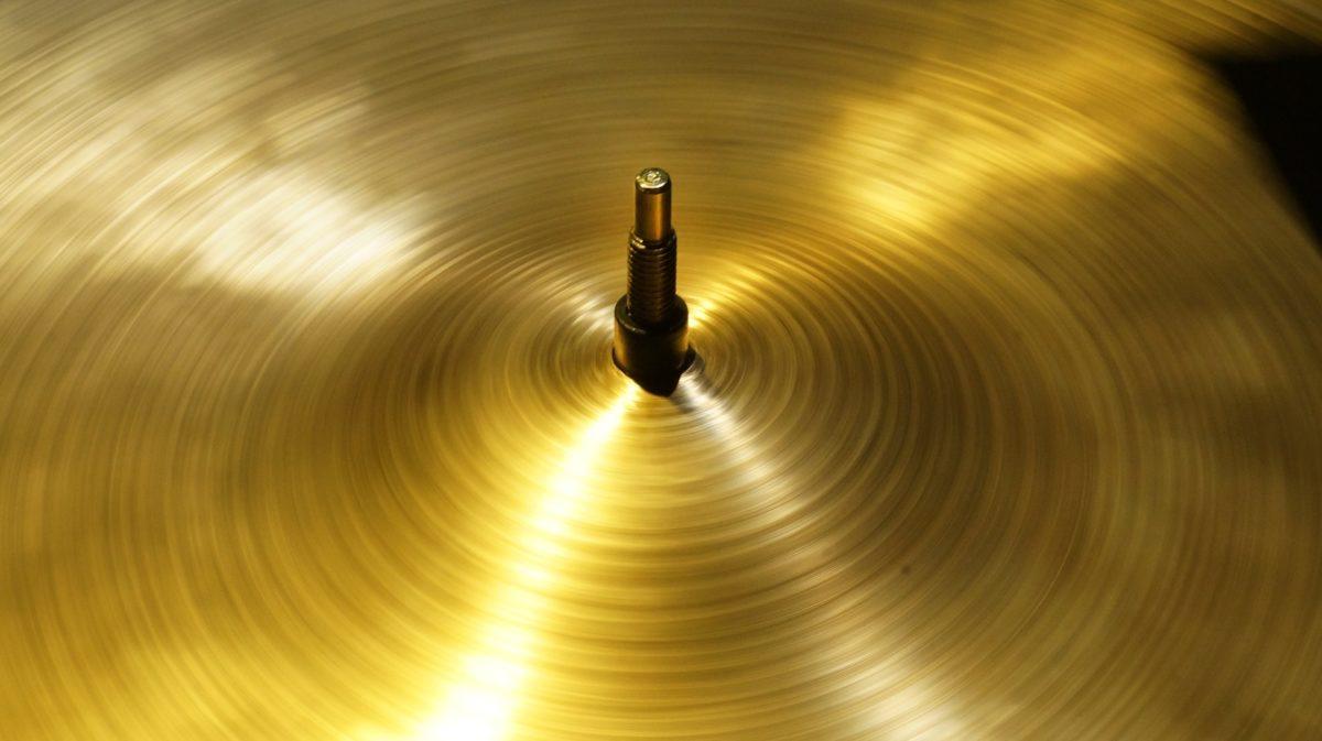 Bækkenet – et mangefacetteret instrument