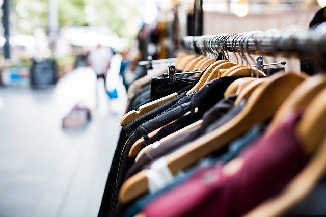 Tips til indretning af din butik